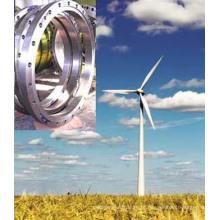 Torre de energia de vento Flange, Flange de torre de turbina de vento (G005)
