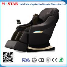 Хороший внешний вид Массажное кресло Массажное кресло Ebay Цена