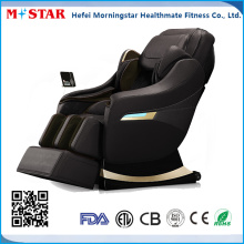 Gut aussehende Ebay Schwerelosigkeit Massage Stuhl Preis