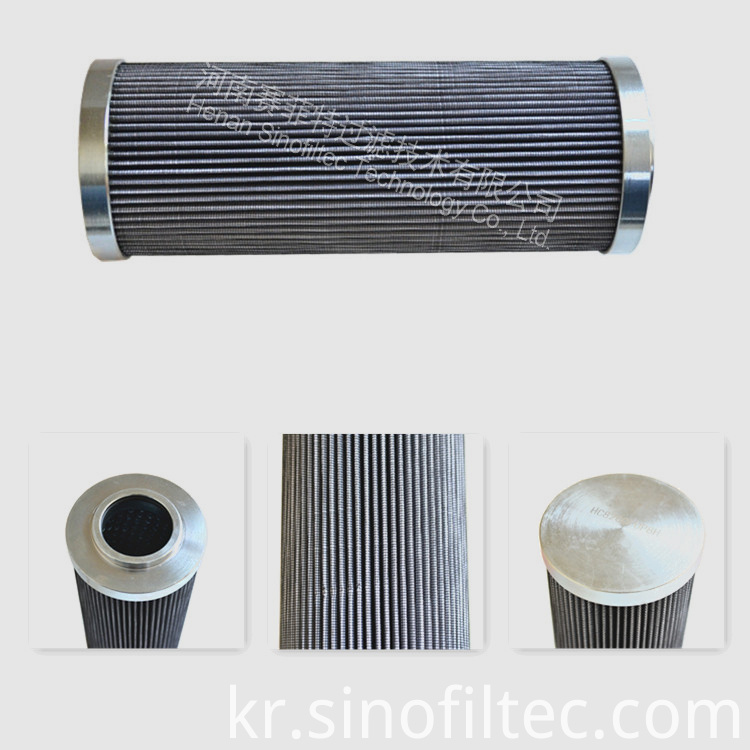 Change-plugged-hydraulic-filter-element-D171G01AV (4)