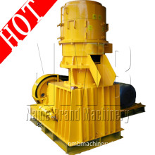 Sawdust Pellet Mill (NMB)