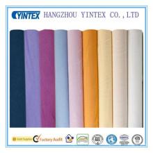Tissu 100% coton pour textiles de maison