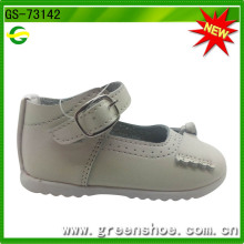 Wholesale Cheap Price Baby Shoes Toddler Shoes