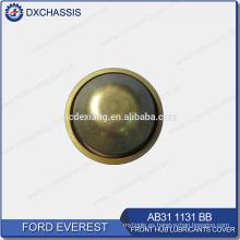 Cubiertas de lubricante para buje delantero original Everest AB31 1131 BB