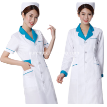 Modern Classical Nurse Hospital Uniform