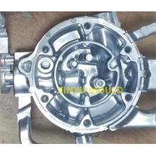 Automobile AC Compressor body Cover Casting