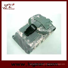 Molle 1qt Canteen Utility Pouch Tactical Pouch (074)
