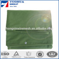 Cheap+Canvas%2FWaterproof+Fabric+For+Canopies