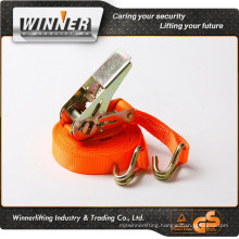 towing truck accessories
