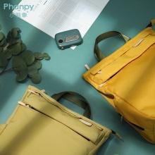 Multifunctional Travel Mummy Bag Mommy Baby Travel Bag