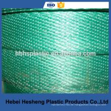 PP-Gurtband für PP-Tonnentaschen