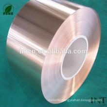 industrial minerals metallurgy Phosphor bronze CDA521