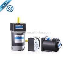 einphasig 6 watt 15 watt 25 watt 40 watt 60 watt 90 watt 120 watt elektro ac umsteuerbar motor