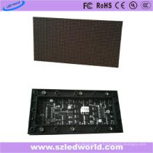 БГ Р2.5 SMD полный Цвет светодиодный модуль