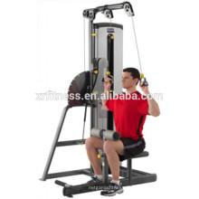 Equipo de gimnasio / gimnasio 9A - 023 Máquina de remo