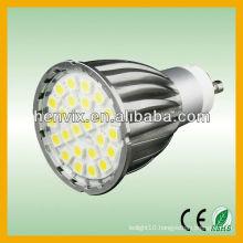 Hot sale 12 volt led spotlight