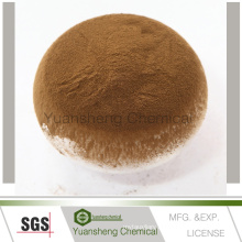 Construction Concrete Admixture Naphthalene Superplasticizer