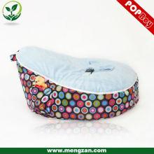 high quality manicure cushion gum
