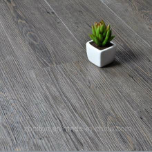 Anti-Slip PVC Vinyl Laminate Flooring