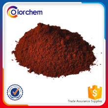 Good chemical product basic blue 9