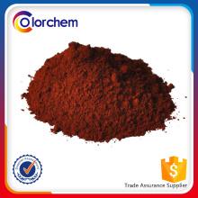 Bom produto químico básico azul 9