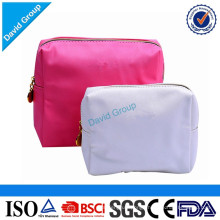Hot Recommendation Logo Customized Popular Goods Avon Cosmetic Bag