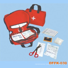 Pet First Aid Kit for Emergency Rescue (DFFK-030)