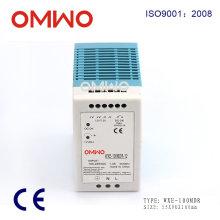 Wxe-100mdr-12 Hochqualitatives Schaltnetzteil