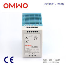 Wxe-100mdr-12 High Quality Switching Power Supply