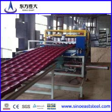 Hot Selling! ! ! Gague 34 Roofing Sheet/Color Corrugated Roofing Sheet/PPGL for Roofing Sheet