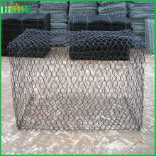 BV certificated gabion box manufacturer
