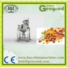 Small Capacity Corn Milling Machine