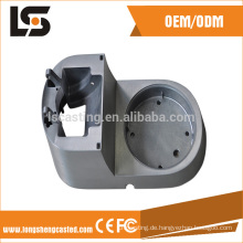Präzision Aluminium Druckgussteil / Aluminium Druckguss Maschinenteile mit günstigen Preis aus China