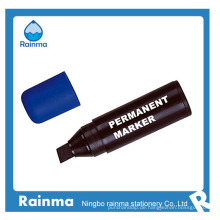 Jumbo Permanent Marker Schwarz Color2