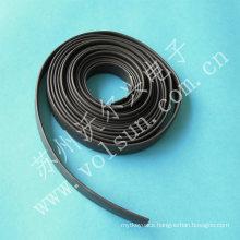 EPDM 150degree Heat Shrink Tubing