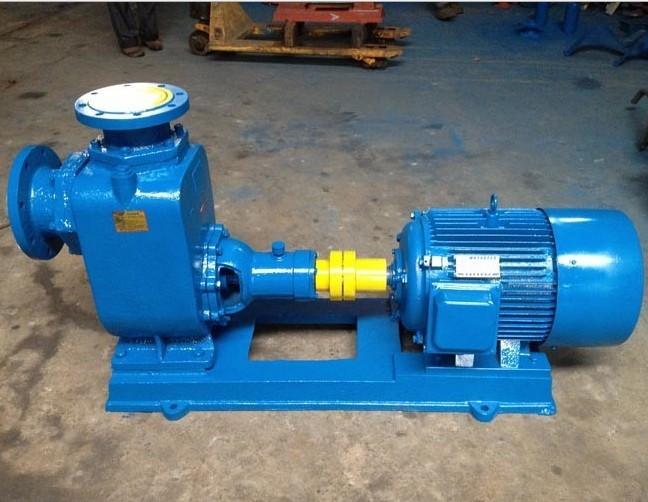 ZXslurry pump