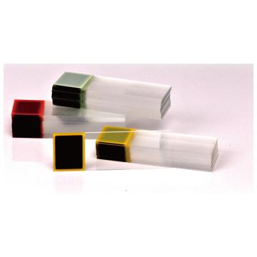 Color-Plustm PCI Microscope Slides (0313-3271)
