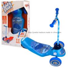 Scooter Balance Enfants avec vente chaude (YVS-L003)