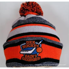 Высокое качество моды новейшие дизайн трикотажные Hat