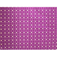 100% хлопок печатных атласа Spandex ткани хлопок текстильной