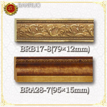 Decorative Bathroom Wall Panels (BRB17-8, BRA28-7)