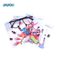 Glasses Microfiber Cleaner Cloth