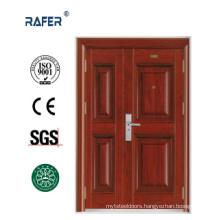 New Color Steel Door (RA-S158)
