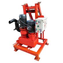 Двухфазная буровая установка для бурения скважин на воду LTY-350