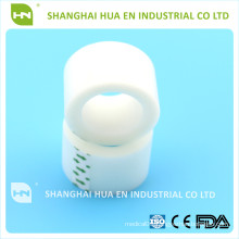 China popular High Quality Medical PE tape
