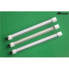 Alto Qaulity Ce RoHS 130lm / W 1.2m 4feet tubo de 18W T8 LED