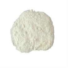 CAS 99-76-3 Antiseptics methylparaben Methyl Paraben