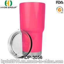 Wholesale 30oz Stainless Steel 304 Yeti Mug, Customized BPA Free Yeti Cup (HDP-3056)