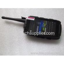 Nfc Rugged Phone Stock Black Russian Ws15+ Mtk6589 Quad Core Andriod 4.2 Nfc Walkie Talkie 1g 4g