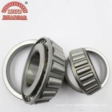 Rodamiento de rodillos cónicos de tamaño de pulgada P0 a P6 (LM102949 / 10)